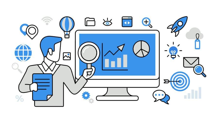 Analyse avis clients et Net Promoter Score