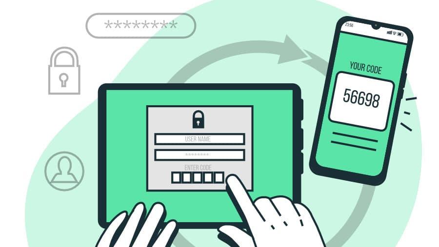 Conseils intégrer 3DS2 PSD2 autentification forte des paiements